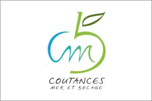 Communauté Coutances-Mer-Bocage