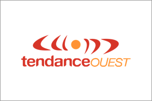 tedance Ouest