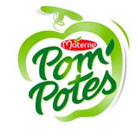 Pomp Potes