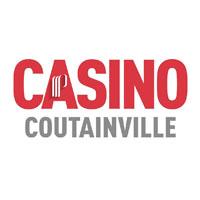Casino Coutainville