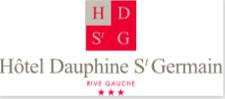 36 Rue Dauphine 75006 PARIS